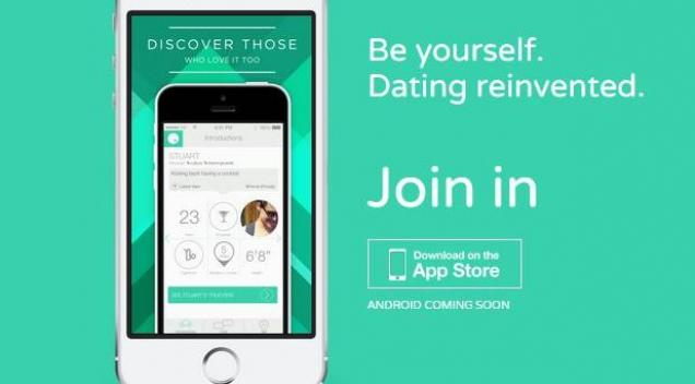 New Dating Apps