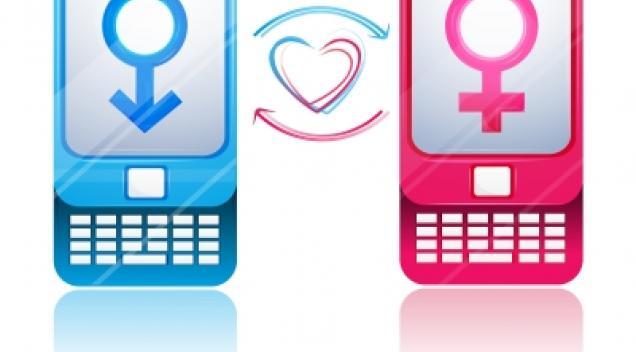 sex apps 2015