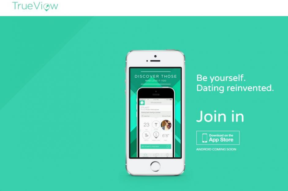 What are online dating sites doing to keep us safe