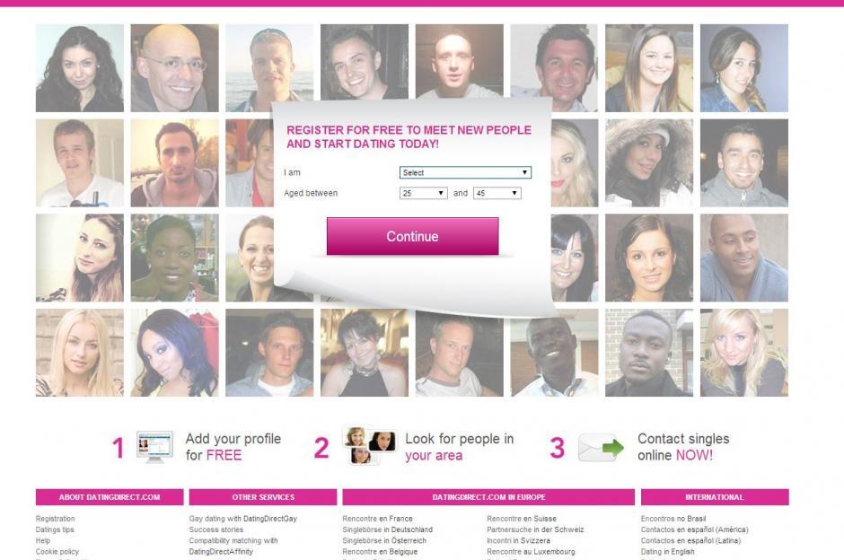 Site- ul gratuit de dating InChallah Site- ul de dating de nunta in Elvetia Gratuit
