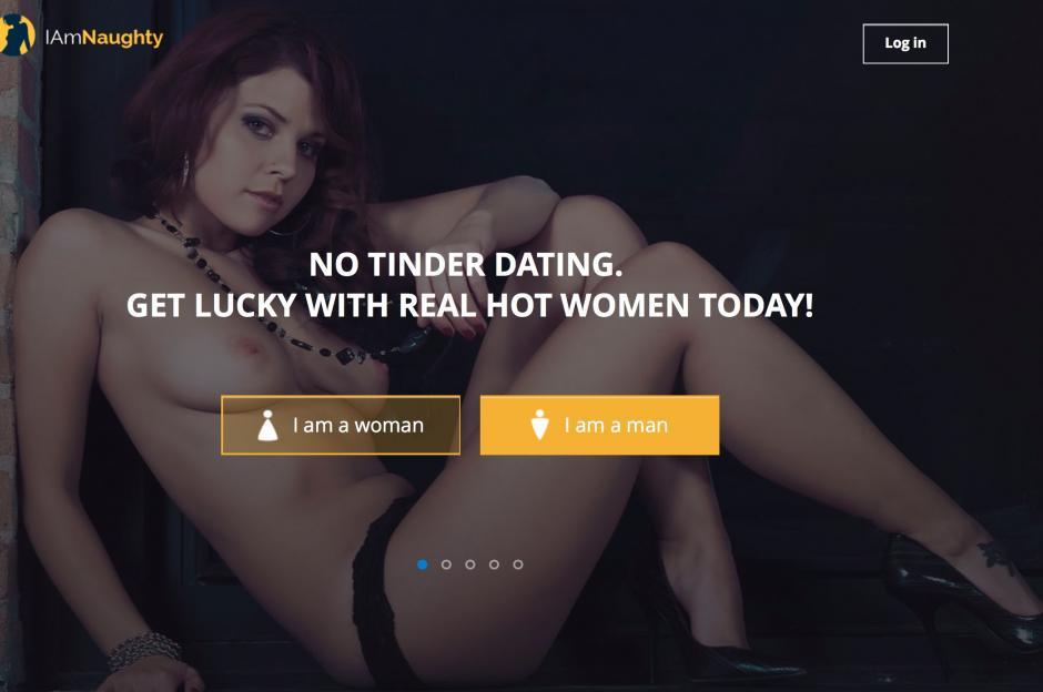Meet a man from Edinburgh on 1man, the free dating site in Edinburgh