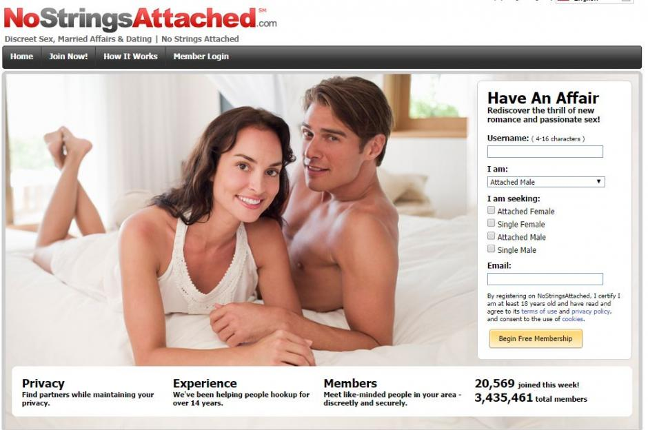 really free married dating sites