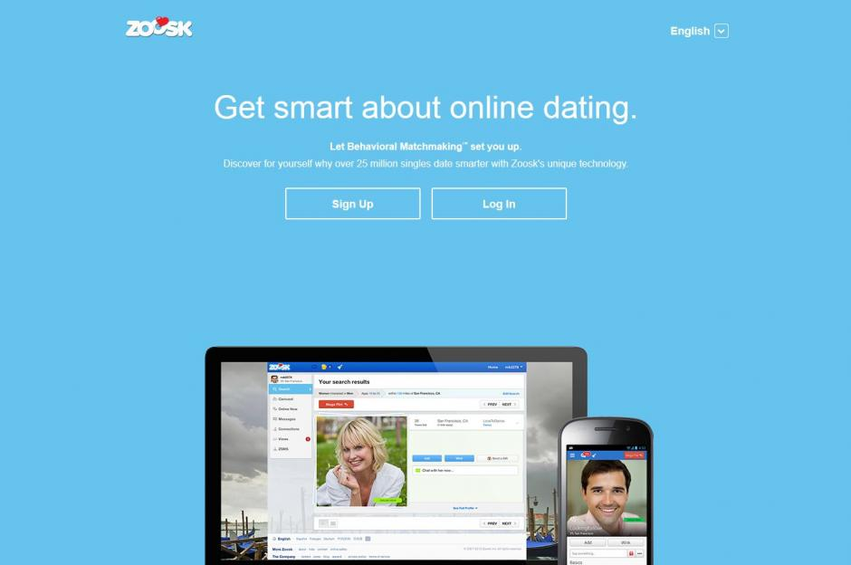Edinburgh dating websites