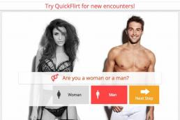 Dating experts uk